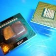 Pour les bricoleurs ou non en informatique, le processeur reste un choix important dans la configuration d'un ordinateur même si aujourd'hui les processeurs d'entrée de gamme sont largement assez puissants […]
