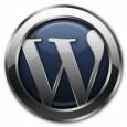 Le site ocitoblog.com passe en version WordPress 3.2, avec comme par habitude maintenant un petit bug lors de la mise à jour : Une petite erreur qui intervient à cause […]