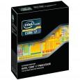 Si vous souhaitez un processeur qui tienne la route dans le temps, je vous conseil d'investir dans un Intel i3,i5 ou i7. Les prix commencent autour des 100€, mais […]