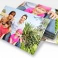 MyPix.com propose 50% de réduction sur les tirages photos jusqu'au 06/05/2013 avec le code promo PHOTO50. C'est le moment d'acheter avant les vacances ! les tirages que vous achetez sont […]