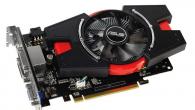 Pour notre sélection «conseil budget moyen» du moi d'Août 2013, nous choisissons la carte graphique Geforce GTX 650 Ti qui pour moins de 130€ vous permettrade jouer aux jeux les […]