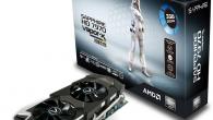 Pour notre sélection «conseil budget expert» du moi d'Août 2013, nous choisissons la carte graphique Radeon HD 7970 qui pour moins de 340€ vous permettra de jouer aux meilleurs jeux […]
